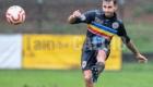 Verbania-calcio-Bra-campionato-27-novembre-Cristiano-Mazzi_41