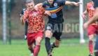 Verbania-calcio-Bra-campionato-27-novembre-Cristiano-Mazzi_42