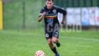 Verbania-calcio-Bra-campionato-27-novembre-Cristiano-Mazzi_43