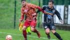 Verbania-calcio-Bra-campionato-27-novembre-Cristiano-Mazzi_46