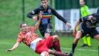 Verbania-calcio-Bra-campionato-27-novembre-Cristiano-Mazzi_47