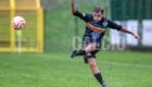 Verbania-calcio-Bra-campionato-27-novembre-Cristiano-Mazzi_48