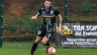 Verbania-calcio-Bra-campionato-27-novembre-Cristiano-Mazzi_5