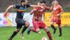 Verbania-calcio-Bra-campionato-27-novembre-Cristiano-Mazzi_50