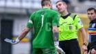 Verbania-calcio-Bra-campionato-27-novembre-Cristiano-Mazzi_51