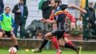 Verbania-calcio-Bra-campionato-27-novembre-Cristiano-Mazzi_52