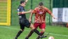 Verbania-calcio-Bra-campionato-27-novembre-Cristiano-Mazzi_53