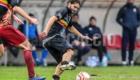 Verbania-calcio-Bra-campionato-27-novembre-Cristiano-Mazzi_54