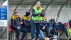 Verbania-calcio-Bra-campionato-27-novembre-Cristiano-Mazzi_56