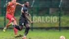 Verbania-calcio-Bra-campionato-27-novembre-Cristiano-Mazzi_57