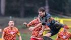 Verbania-calcio-Bra-campionato-27-novembre-Cristiano-Mazzi_59