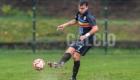 Verbania-calcio-Bra-campionato-27-novembre-Cristiano-Mazzi_6