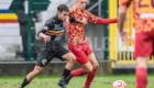Verbania-calcio-Bra-campionato-27-novembre-Cristiano-Mazzi_60