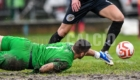 Verbania-calcio-Bra-campionato-27-novembre-Cristiano-Mazzi_61