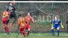 Verbania-calcio-Bra-campionato-27-novembre-Cristiano-Mazzi_63