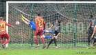 Verbania-calcio-Bra-campionato-27-novembre-Cristiano-Mazzi_65