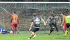Verbania-calcio-Bra-campionato-27-novembre-Cristiano-Mazzi_66
