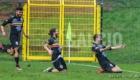 Verbania-calcio-Bra-campionato-27-novembre-Cristiano-Mazzi_67