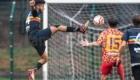 Verbania-calcio-Bra-campionato-27-novembre-Cristiano-Mazzi_69