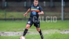 Verbania-calcio-Bra-campionato-27-novembre-Cristiano-Mazzi_7