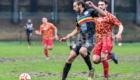 Verbania-calcio-Bra-campionato-27-novembre-Cristiano-Mazzi_71