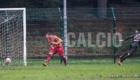 Verbania-calcio-Bra-campionato-27-novembre-Cristiano-Mazzi_76