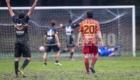 Verbania-calcio-Bra-campionato-27-novembre-Cristiano-Mazzi_77