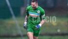 Verbania-calcio-Bra-campionato-27-novembre-Cristiano-Mazzi_79