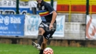 Verbania-calcio-Bra-campionato-27-novembre-Cristiano-Mazzi_8