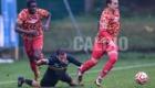 Verbania-calcio-Bra-campionato-27-novembre-Cristiano-Mazzi_81