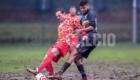 Verbania-calcio-Bra-campionato-27-novembre-Cristiano-Mazzi_82