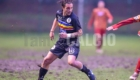 Verbania-calcio-Bra-campionato-27-novembre-Cristiano-Mazzi_85
