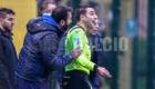 Verbania-calcio-Bra-campionato-27-novembre-Cristiano-Mazzi_86
