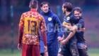 Verbania-calcio-Bra-campionato-27-novembre-Cristiano-Mazzi_87