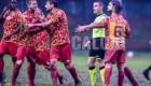 Verbania-calcio-Bra-campionato-27-novembre-Cristiano-Mazzi_88