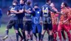 Verbania-calcio-Bra-campionato-27-novembre-Cristiano-Mazzi_89
