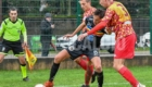 Verbania-calcio-Bra-campionato-27-novembre-Cristiano-Mazzi_9
