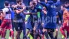 Verbania-calcio-Bra-campionato-27-novembre-Cristiano-Mazzi_90