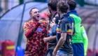 Verbania-calcio-Bra-campionato-27-novembre-Cristiano-Mazzi_91