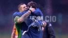 Verbania-calcio-Bra-campionato-27-novembre-Cristiano-Mazzi_92