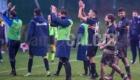 Verbania-calcio-Bra-campionato-27-novembre-Cristiano-Mazzi_93