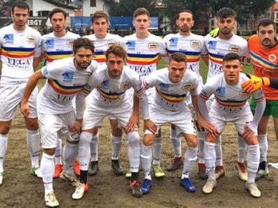 verbania-borgosesia-campionato-recupero-11-dicembre