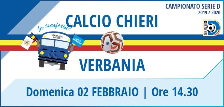 CalcioChieri-Verbania-Calcio-Campionato-Serie-D-2-Febbraio_News_