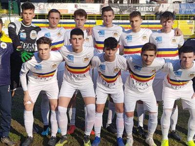 Juniores-Verbania-Calcio-Fossano-6-gennaio