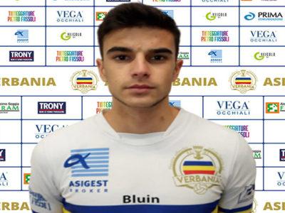 Verbania-Calcio-Alessandro-Mutti-Centrocampista_NEWS