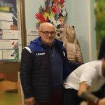 Verbania-Calcio-Graziano-Pavesi-Consigliere