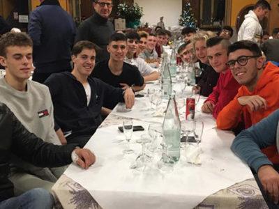 Verbania-Calcio-Juniores-Fossano-6-gennaio