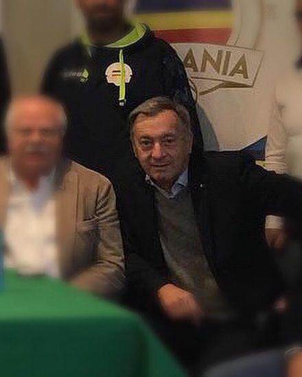 Verbania-Calcio-Marco-Zacchera-Consigliere
