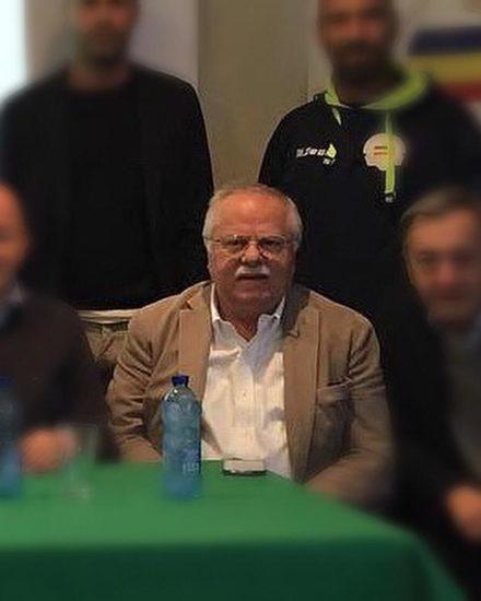 Verbania-Calcio-Vincenzo-Cinque-Consigliere