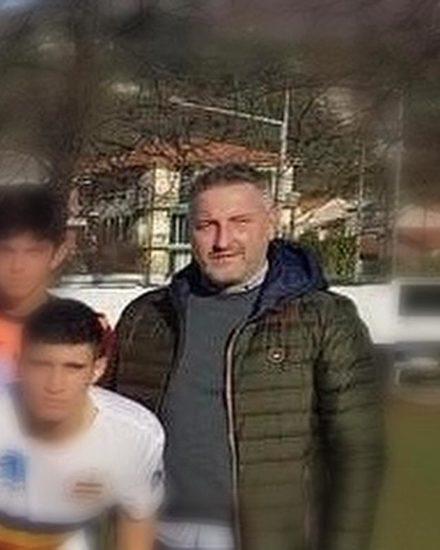 Verbania-Calcio-prima-Squadra-Jacopo-Anessi-Responsabile-Area-Tecnica